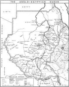 Education in Colonial Sudan, 1900–1957 - Oxford Research ... on