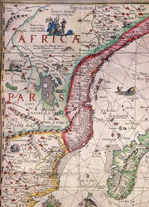 Swahili in the African and Indian Ocean Worlds to c  1500