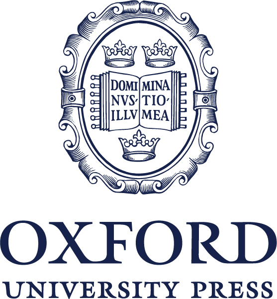 Oxford University Press crest