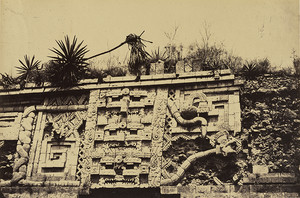 Digital Resources: Getty Research Institute Digital Exhibitions and Portals for Mexico