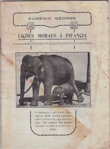 Zoos in Latin America