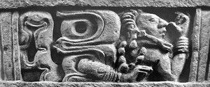 Venus in Mesoamerica: Rain, Maize, Warfare, and Sacrifice