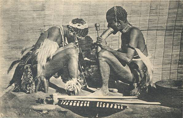 Image result for cannabis in ancient africa
