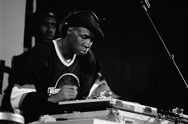 Rap Music - Oxford Research Encyclopedia of American History