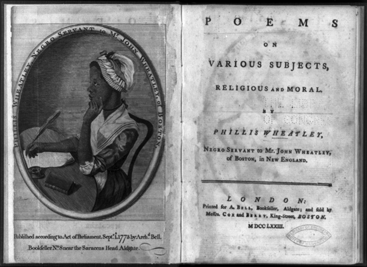 Women and Religion in Colonial North America and the United
