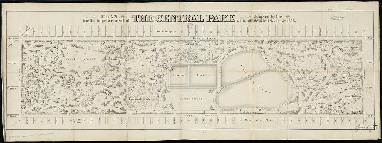 Hall pdf urban and planning peter regional