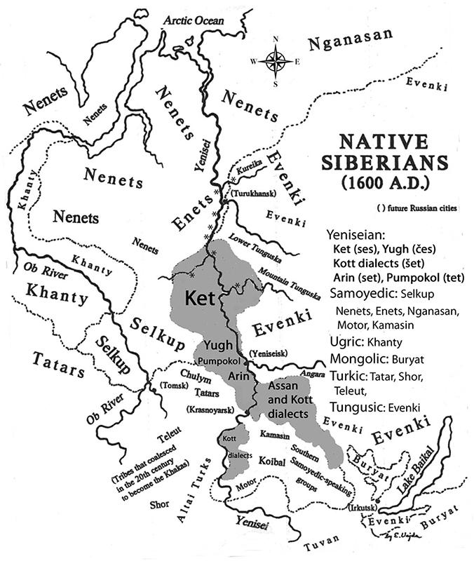 dene yeniseian oxford research encyclopedia of linguistics Mountain Ski Apache